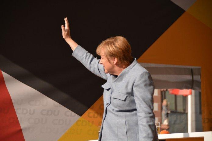 Angela Merkel, el legado de una canciller trascendental