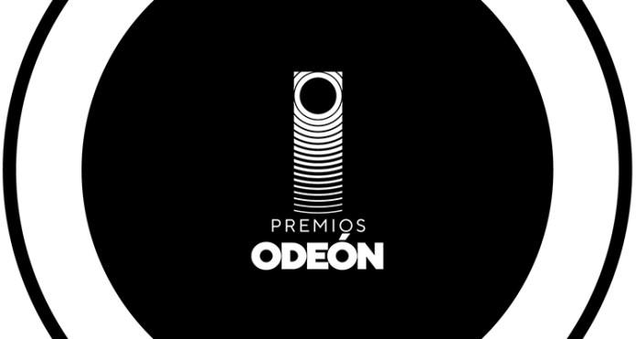 Premios Odeón 2021: un soplo de esperanza en tiempos difíciles para la música