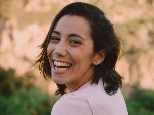 Yaiza Sanz, CEO de Somos Estupendas.