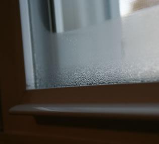 aislamiento térmico, ventanas de aluminio, rotura de puente termico