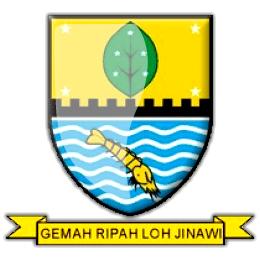 Lambang Cirebon dari Masa ke Masa  elgibranywordpresscom