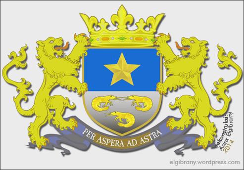 Sekilas Kota Cirebon Gemeente Cheribon 19061942