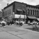 Loyalty Day Parade 1960