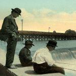 fishing-at-damcropped-150web