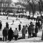 Tri-State Skate at Lords Park