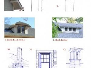 Bungalow Details (PDF)