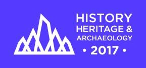 HHA 2017 Logo