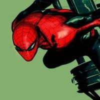 LA PRÓXIMA VIDA DE SPIDER-MAN EN EL CINE