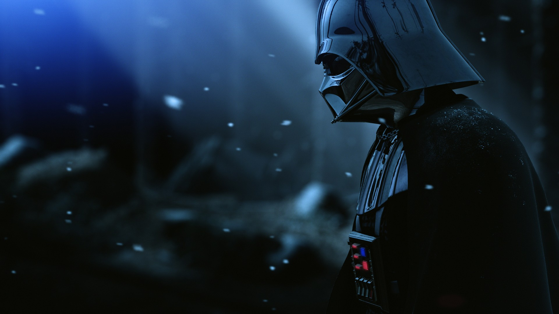 Wallpapers De Star Wars Megapost Taringa