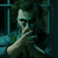 75 años de locura - Grandes momentos del Joker