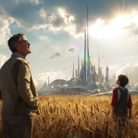 [Review] Tomorrowland: el sueño de Walt Disney