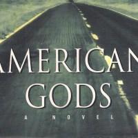 American Gods tiene el futuro asegurado en Starz