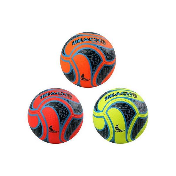Balon futbol playa 240