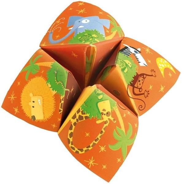origami pico pico djeco