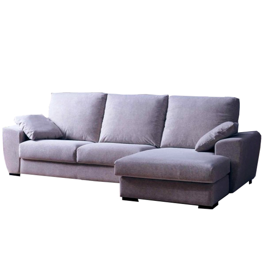 Poco Couch