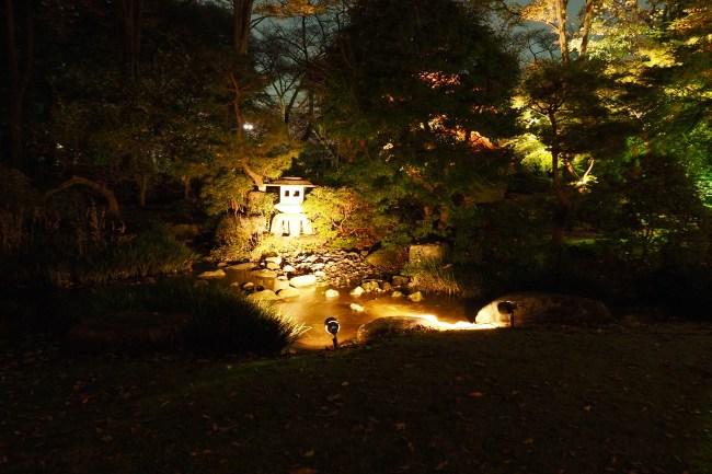 江戸東京たてもの園20151122-17