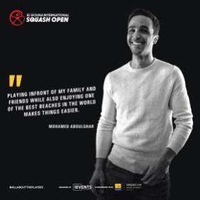 Mohamed Abouelghar
