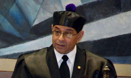 Derechos Humanos piden presidente Suprema Corte de Justicia reponga jueza Santa Moreno