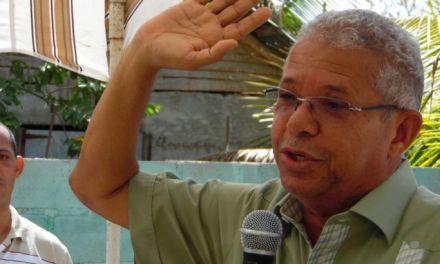 Diputado llama a Educación disponer acompañamiento urgente en Regional 18