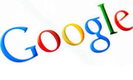 Google recibe multa por abuso de posición dominante