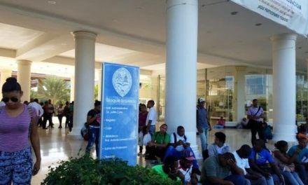 UASD Barahona inviste este sábado nuevos profesionales