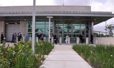 Estados Unidos advierte sobre los riesgos viajar hacia República Dominicana