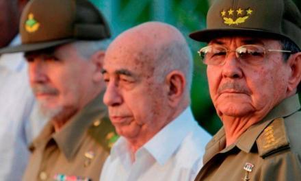 Una nueva era se acerca con la salida del poder régimen de los Castros en Cuba