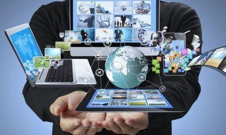 ¡Ya no podemos vivir sin las tecnologías!