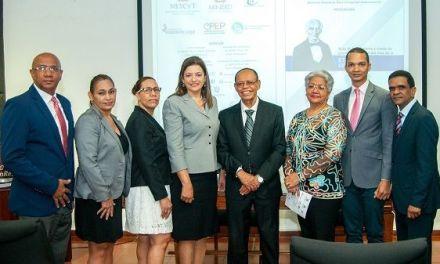 Dirección de Ética celebra con diversas actividades mes de la Ética Ciudadana