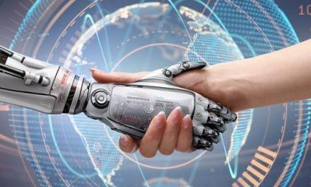 Universidades tendrán que graduar profesionales acorde a las nuevas tecnologías