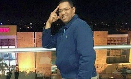 Argenis, imputado en caso Yuniol Ramírez, no ha sido deportado a casi tres meses de arresto en EEUU