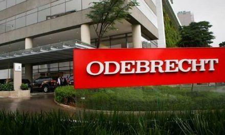 Cámara Cuentas dice prepara informes auditoría obras Odebrecht