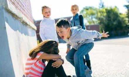 Cómo despojar a los niños de prejuicios 'mentales'