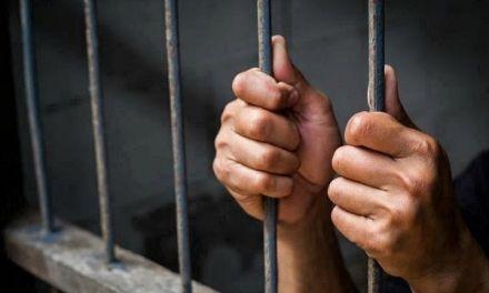 Solicitan prisión contra gerente de empresa seguridad privada por clonación de armas