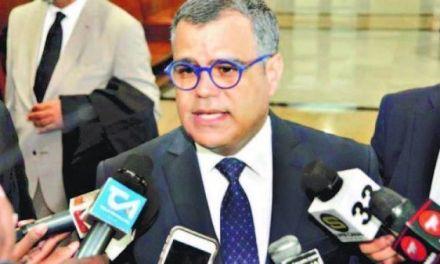 Tommy Galán insiste expediente odebrecht no aporta ni un elemento probatorio de su responsabilidad penal