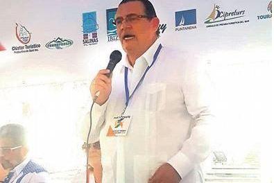 Asociaciones celebran Cumbre Multidestino
