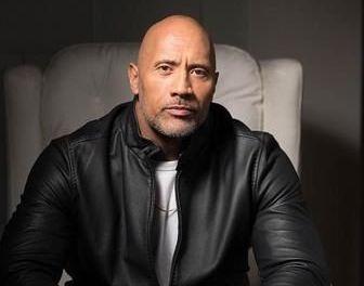 Dwayne «The Rock» Johnson protagonizará una película de Netflix