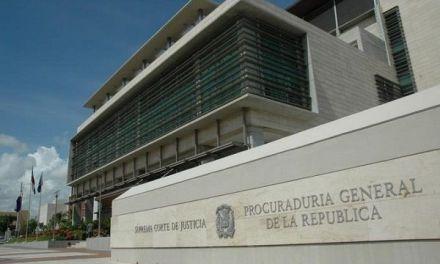 La Justicia dominicana incorpora el uso de la firma electrónica en los documentos