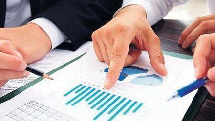Presupuesto: Gobierno toma control del gasto tributario