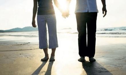 Una hormona altera las redes del cerebro masculino para mejorar la función sexual y emocional