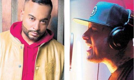 Dominicano dirige la serie sobre Nicky Jam