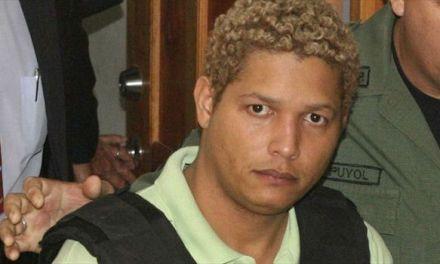 Comienza el juicio en Panamá por fuga de dominicano condenado por 5 homicidios