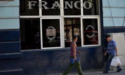 Las nuevas y controvertidas leyes para el trabajo privado en Cuba