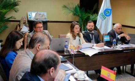 Organismo internacional favorece implementar la Atención Primaria