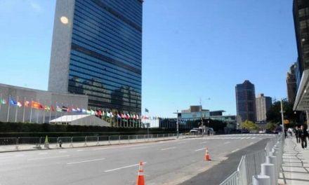 Sectores advierten peligra el respeto a la soberanía del país