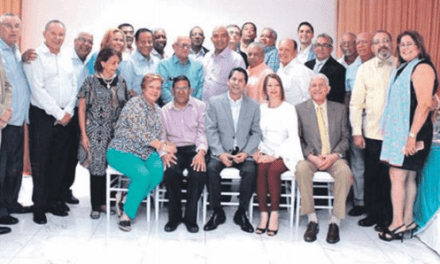El Consejo Regional llama a eliminar conductas egoístas