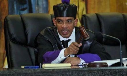 Juez rechaza designación de tres intérpretes judiciales para traducir documentos Odebrecht