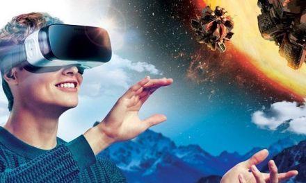Un viaje en realidad virtual para conocer a Jesús en Jornada Mundial de la Juventud