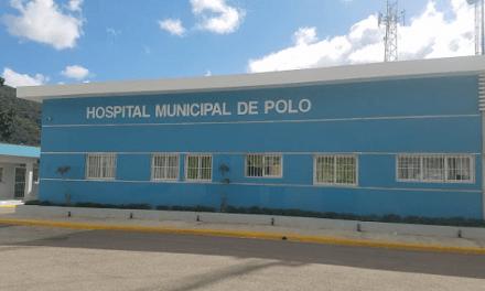 Encargada de laboratorio del hospital de Polo desmiente brote de tuberculosis