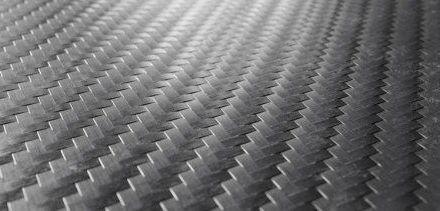 Desarrollan un catalizador sostenible para reciclar fibras de carbono